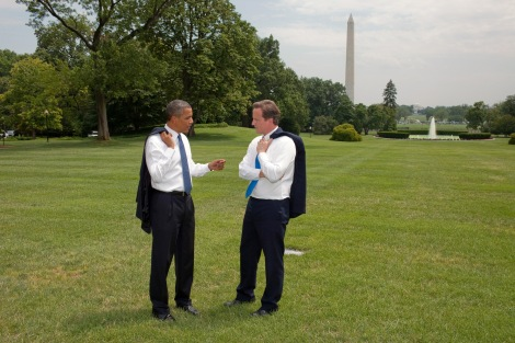 Barack_Obama_and_David_Cameron_on_White_House_South_Lawn